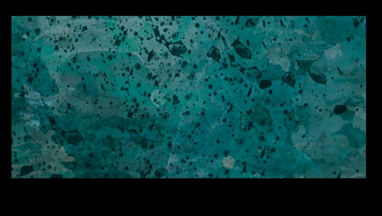 Lars Holstein Demon Designs Chemnitz Grafik Layout